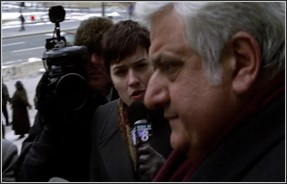 Law & Order: Special Victims Unit - Fallacy - Season 4 Episode 21