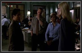Law & Order: Special Victims Unit - Manic - Season 5 Episode 2