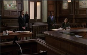Law & Order: Special Victims Unit - Careless - Season 5 Episode 18
