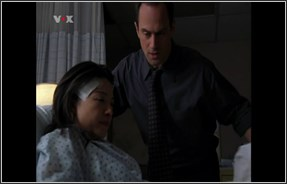Law & Order: Special Victims Unit - Debt - Season 6 Episode 2