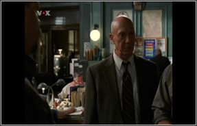 Law & Order: Special Victims Unit - Obscene - Season 6 Episode 3