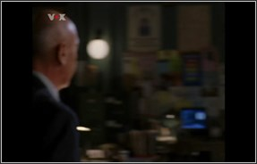 Law & Order: Special Victims Unit - Weak - Season 6 Episode 9
