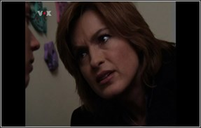 Law & Order: Special Victims Unit - Blood - Season 6 Episode 21