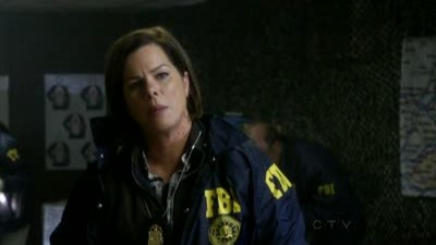 Law & Order: Special Victims Unit - Penetration - Season 12 Episode 8