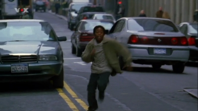 Law & Order: Special Victims Unit - Infected - Season 7 Episode 12