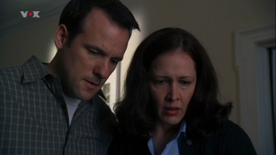 Law & Order: Special Victims Unit - Blast - Season 7 Episode 13