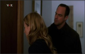 Law & Order: Special Victims Unit - Web - Season 7 Episode 21