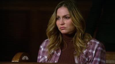 Law & Order: Special Victims Unit - Pop - Season 12 Episode 11