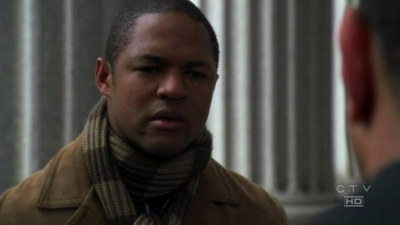 Law & Order: Special Victims Unit - Screwed - Season 8 Episode 22