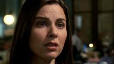 Law & Order: Special Victims Unit - Unorthodox - Season 9 Episode 13