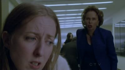 Law & Order: Special Victims Unit - Bully - Season 12 Episode 18