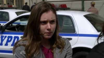 Law & Order: Special Victims Unit - Smoked - Season 12 Episode 24