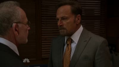 Law & Order: Special Victims Unit - Scorched Earth - Season 13 Episode 1