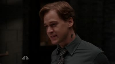 Law & Order: Special Victims Unit - Double Strands - Season 13 Episode 4