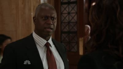 Law & Order: Special Victims Unit - True Believers - Season 13 Episode 6