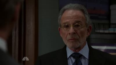 Law & Order: Special Victims Unit - Lost Traveller - Season 13 Episode 9
