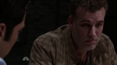 Law & Order: Special Victims Unit - Official Story - Season 13 Episode 12