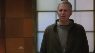 Law & Order: Special Victims Unit - Secrets Exhumed - Season 14 Episode 14