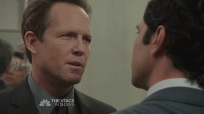 Law & Order: Special Victims Unit - Undercover Blue - Season 14 Episode 17