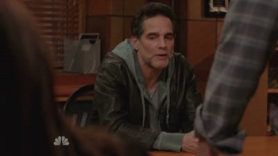 Law & Order: Special Victims Unit - Poisoned Motive - Season 14 Episode 22