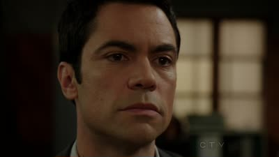 Law & Order: Special Victims Unit - Amaro's One-Eighty - Season 15 Episode 11