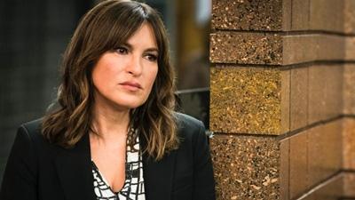 Law & Order: Special Victims Unit - Info Wars - Season 19 Episode 12