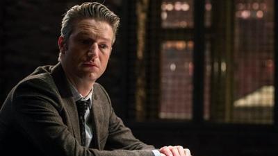 Law & Order: Special Victims Unit - Dare - Season 19 Episode 16
