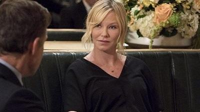 Law & Order: Special Victims Unit - Season 20 Episode 9 : Mea Culpa