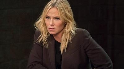Law & Order: Special Victims Unit - Season 20 Episode 10 : Alta Kockers