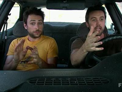 Mac & Charlie Die (1)