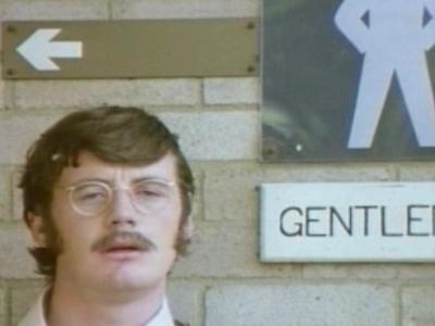 Man's Crisis of Identity in the Latter Half of the Twentieth Century