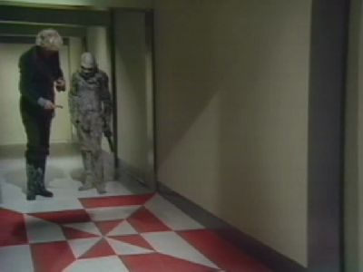Death to the Daleks (4)