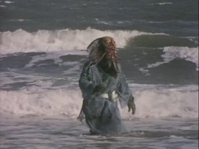 The Sea Devils (4)