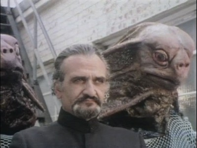 The Sea Devils (6)
