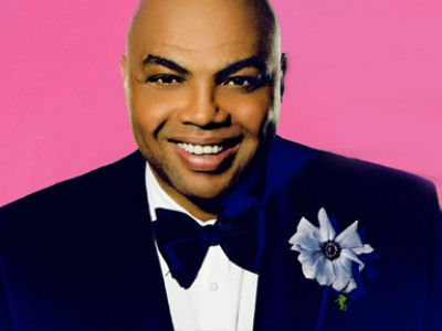 Charles Barkley/Alicia Keys