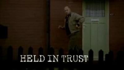 Held In Trust
