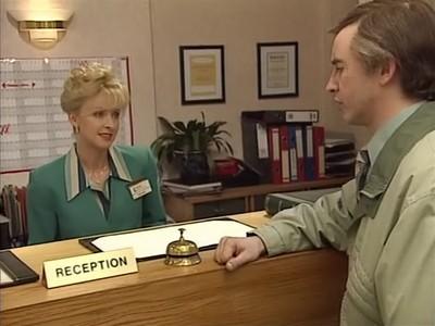 A Room with an Alan