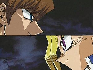 The Heart of the Cards