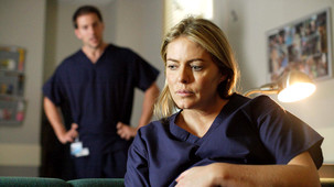 Holby City - Tough, Love - Season 13 Episode 3