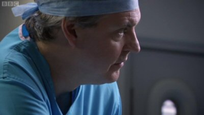 Holby City - Step on Up - Season 13 Episode 31