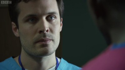 Holby City - In Between Days - Season 13 Episode 36