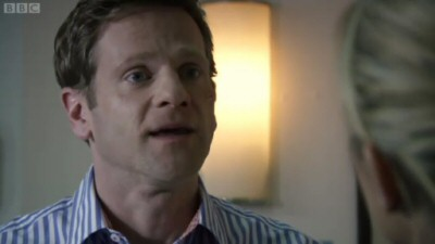 Holby City - Hand in Glove - Season 13 Episode 39