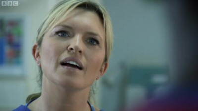 Holby City - Going It Alone - Season 13 Episode 40