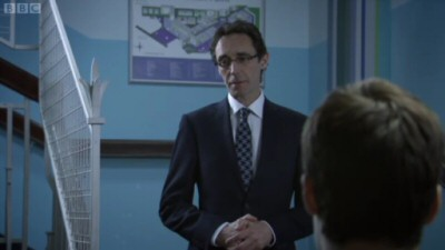 Holby City - All Good Things - Season 13 Episode 45