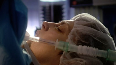 Holby City - Just - Season 11 Episode 14