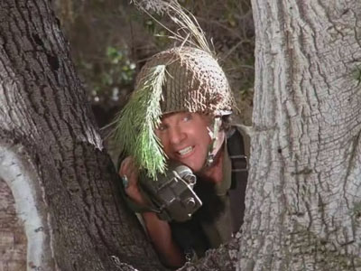Swamp Molly