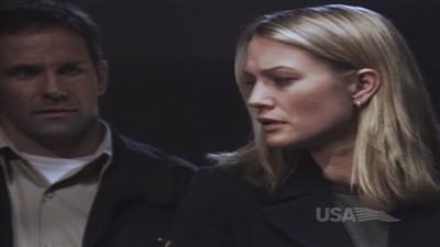 Finding Rachel (2)