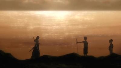 Evanescent Encounter (3)
