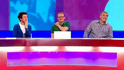 World cup special - Peter Shilton, Helen Chamberlain, Jack Whitehall, Paddy McGuinness