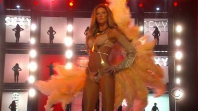 Victoria's Secret Fashion Show 2006